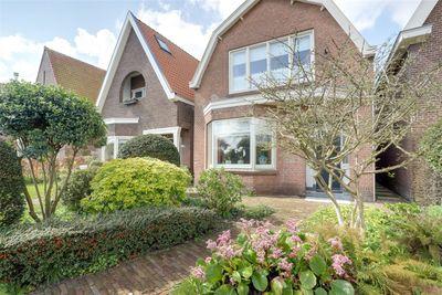 Noordweg 211, Middelburg