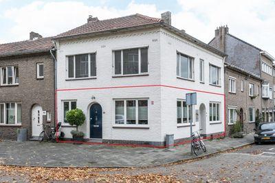 Burgemeester Ceulenstraat 79, Maastricht