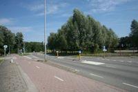 Botsestraat, Kekerdom