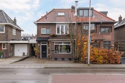 Bodegraafsestraatweg 31, Gouda