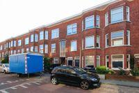 Kootwijkstraat 103, Den Haag