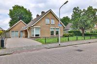 Prieswijk 141, Elim