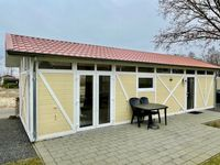 Varelseweg 211 - Bosuil 5, Hulshorst