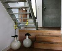 Torenvalk 5, Westerhaar-Vriezenv Wijk
