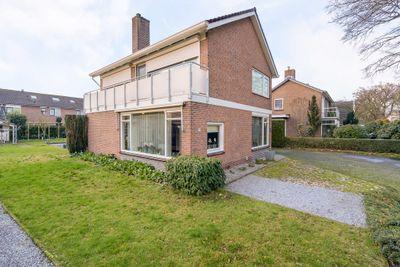 Meerstraat 59, Emmen