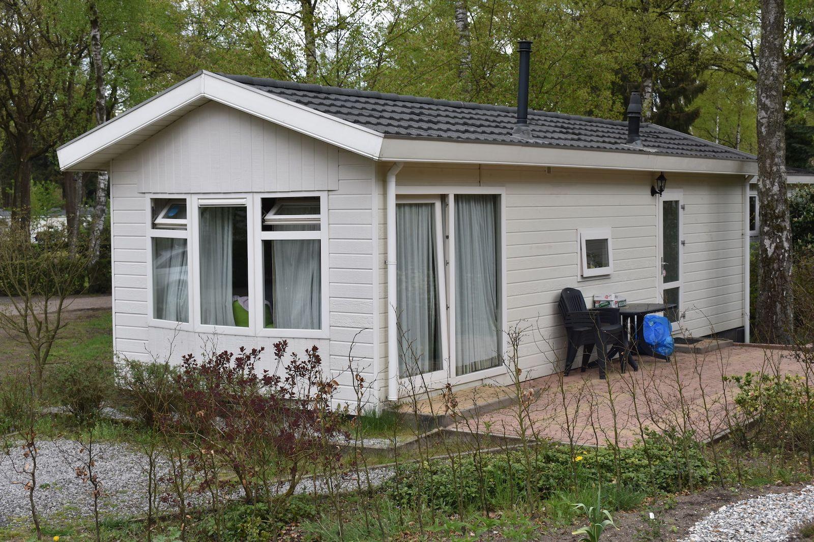 Koningsweg 14-F24, Arnhem