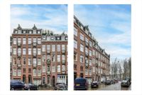 Van Ostadestraat 8-3, Amsterdam