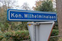 Koningin Wilhelminalaan, Hattem
