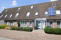 Jaagmeent 122, Almere