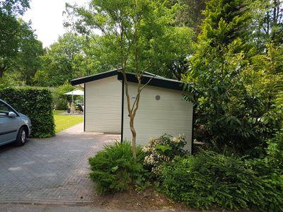 Hof van Halenweg 2-693, Hooghalen