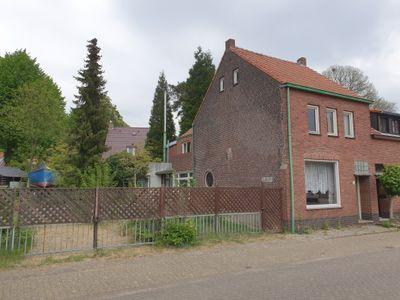 Rolandstraat 46, Steyl