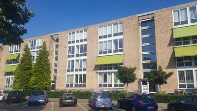 Laaghuissingel 219, Venlo