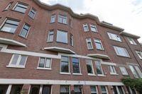 Essenburgsingel 32b, Rotterdam