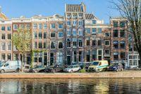 Keizersgracht 343F, Amsterdam
