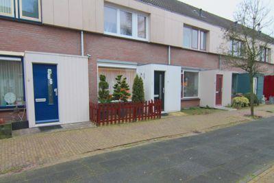 Hofmark 65, Almere