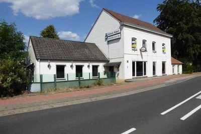 Rijksweg, Wittem