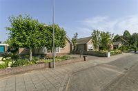 Prinses Irenestraat 36, Varsseveld