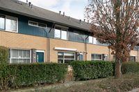 Augustusstraat 116, Almere