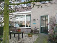 Vogelkersstraat 4, Groesbeek
