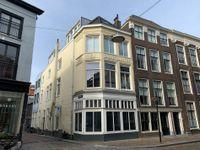 Grote Kalkstraat, Dordrecht