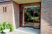 Brinkeweg 20, Winterswijk Miste