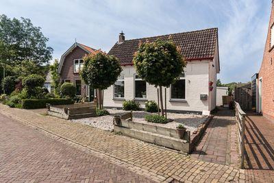 Landweg 7, 's-Heer Arendskerke