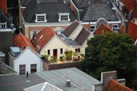Molenstraat 6--8, Gorinchem