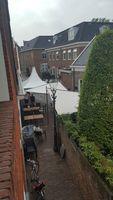 Kloosterstraat 16, Ootmarsum
