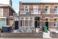 Muntweg 20, Nijmegen