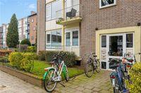 Molukkenstraat 58, Nijmegen