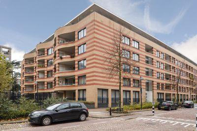 Hartingstraat 203, Utrecht