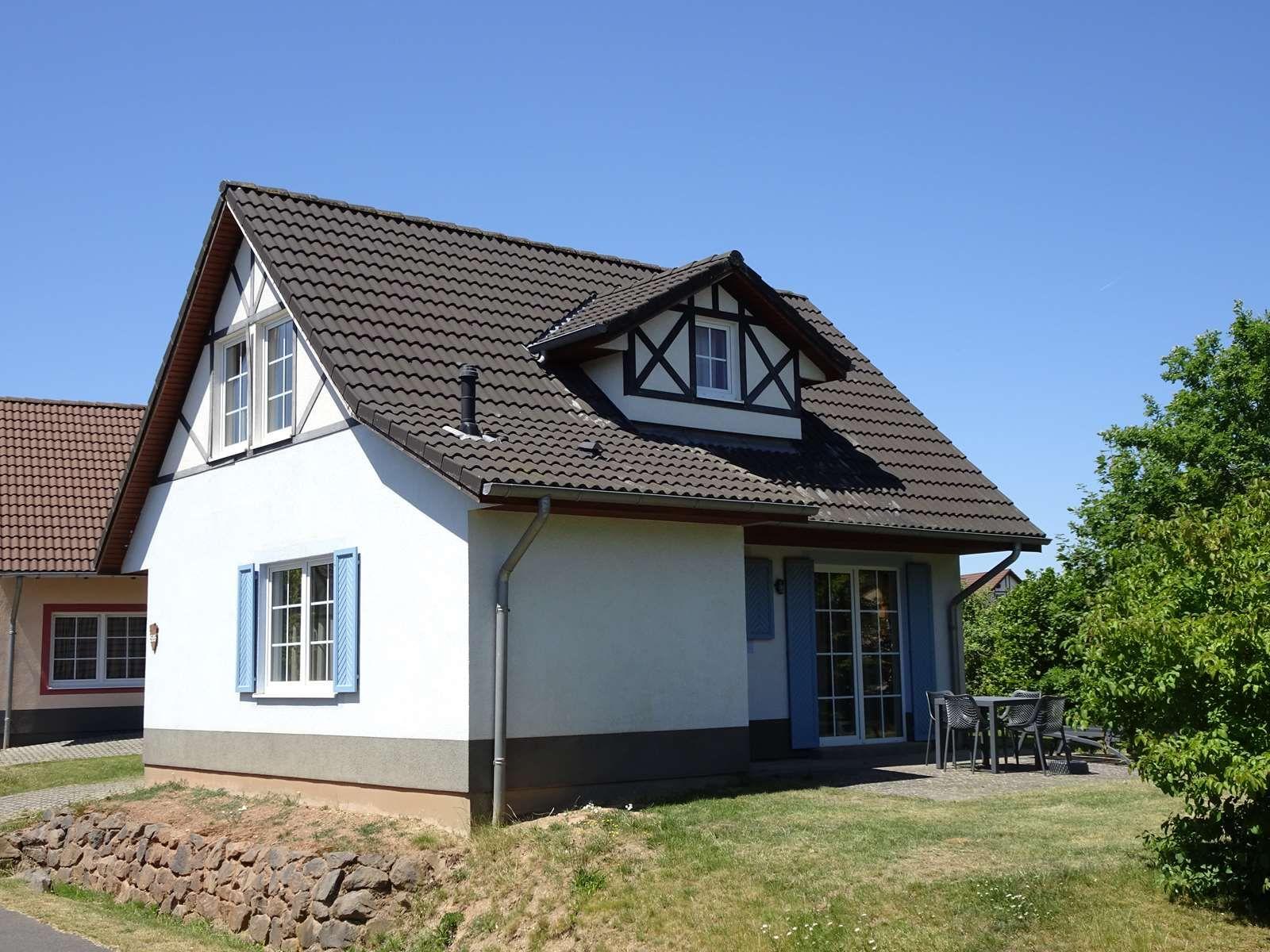 Am Kellerborn 1-585, Cochem