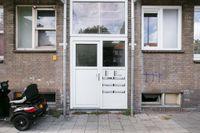 Goereesestraat 107-c, Rotterdam