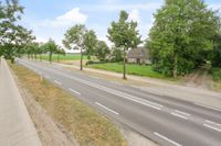 Deurneseweg 111, Ysselsteyn