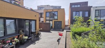 Citadel, Almere