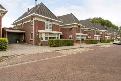 Hollands Hoen 80, Schagerbrug