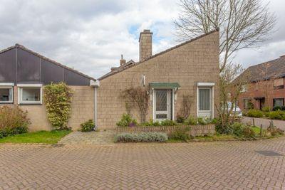 Broekbeek 6, Geleen