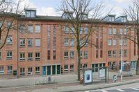 Willem de Zwijgerlaan 227E, Amsterdam