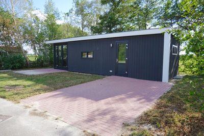 Weperpolder 33-88, Oosterwolde