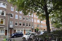 Gibraltarstraat 412, Amsterdam