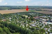 Landmetersweg 1-23, Oostkapelle