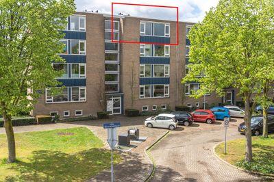 Karel van Egmondstraat 196, Venlo