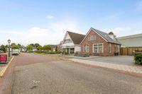 Hoofdstraat 16, Bad Nieuweschans