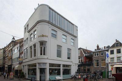 Voorstraat 351, Dordrecht