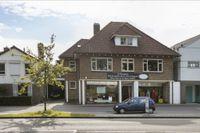 Oosterbleek 56-a, Lochem