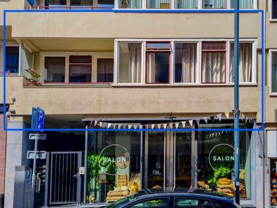 Raadhuisstraat 34, Heerlen