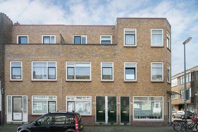 Van 'S-Gravesandestraat 51b, Schiedam
