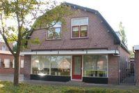 Eemslandweg 71, Zwartemeer
