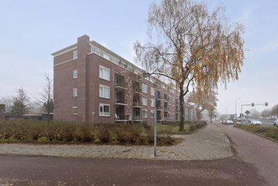Jeroen Boschlaan 167, Eindhoven
