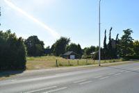Rijksweg 150, Malden